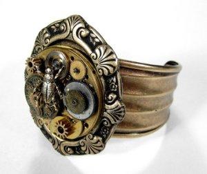 http://www.etsy.com/listing/36113623/steampunk-cuff-stunning-antique-brass