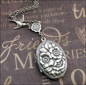 http://www.etsy.com/listing/62066831/silver-locket-necklace-enchanted-rose