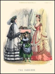 http://www.fashion-era.com/fashion_plates_old/0007_englishwomans_domestic_1869.htm