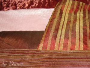 April 9 fabric finds (close up)