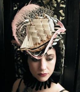 http://parisatelier.blogspot.com/2009/04/modern-marie_21.html