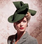 http://www.thefedoralounge.com/showthread.php?40800-Make-your-own-vintage-inspired-hats/page11