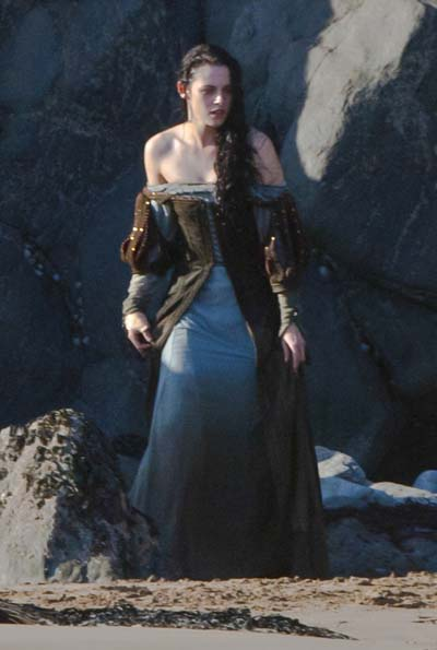 Snow White And The Huntsman Snow White Dress Snow White And The Huntsman «