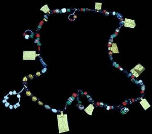 "Necklace from the ""Viking Answers Lady"" (click for original source)"