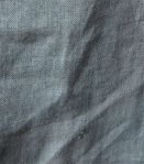 Grey blue swatch