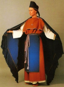 Masku reconstruction