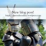 Blog post promo